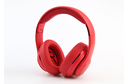 Bluetooth 5.0 Headphone